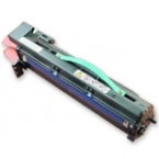 Lanier LF310 LF311 LF410 LF411 Drum Unit $175.56 OEM Code: 480-0070 Page Yield Approx 45,000 pages @ 5% coverage of A4 paper Suitable for the following Lanier Printers:  Lanier LF310 Lanier LF311 Lanier LF410 Lanier LF411