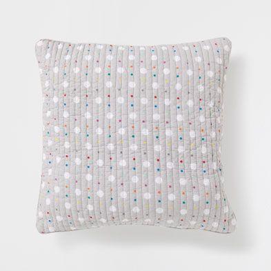 Coussins - Lit | Zara Home France
