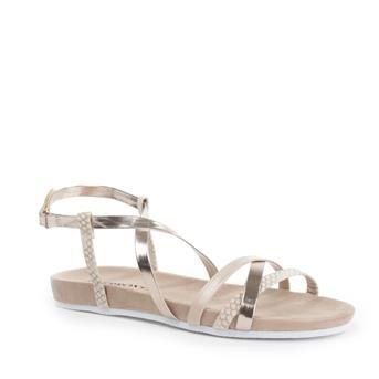 Sprox Sandalen Roze   Ruim aanbod schoenen, diverse merken & de nieuwste modetrends. Koop of reserveer je schoenen online bij schoenenwinkel Brantano. Gratis levering, tevreden of geld terug!