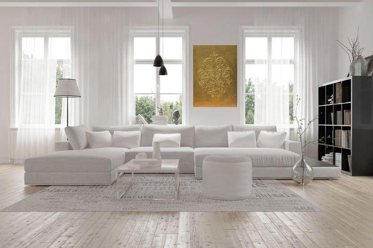 www.arttemi.hu