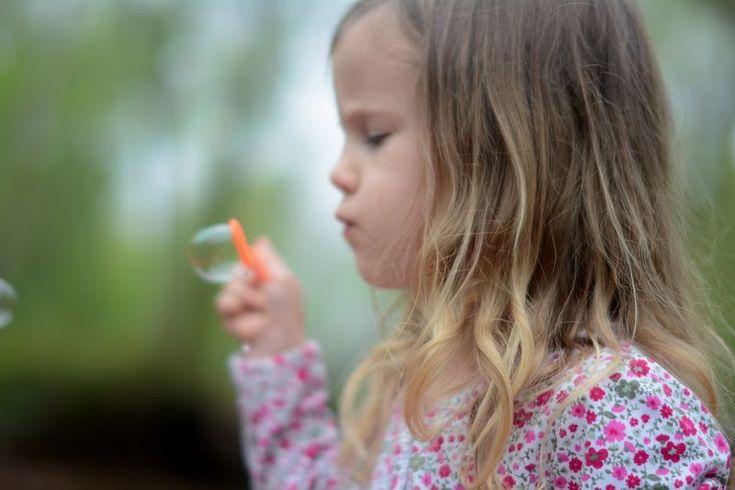 Homeschooling kindergarten philosophy