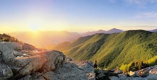 adirondack mountains - Google Search