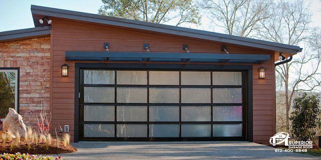 Garage Door Repair Plano Texas Garage Doors Garage Door Design Modern Garage