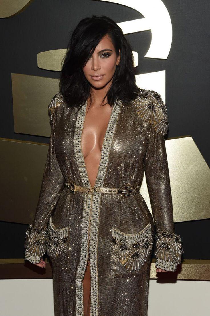 Essence Atkins Boobs with regard to 483 best kardashians images on pinterest | kardashian jenner