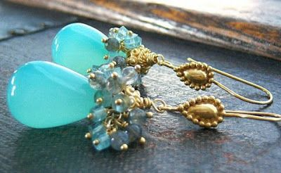 Splenderosa: SPLENDEROSA Designer Jewelry