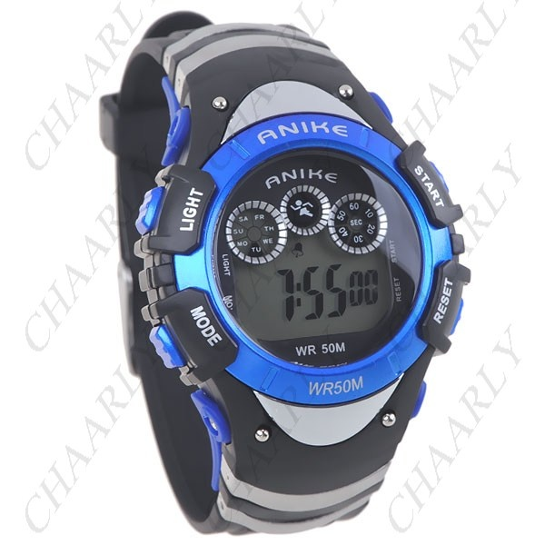 http://www.chaarly.com/unisex-watches/49718-stylish-round-case-electronic-wrist-watch-digital-watch-for-man-boy-woman-girl-blue.html
