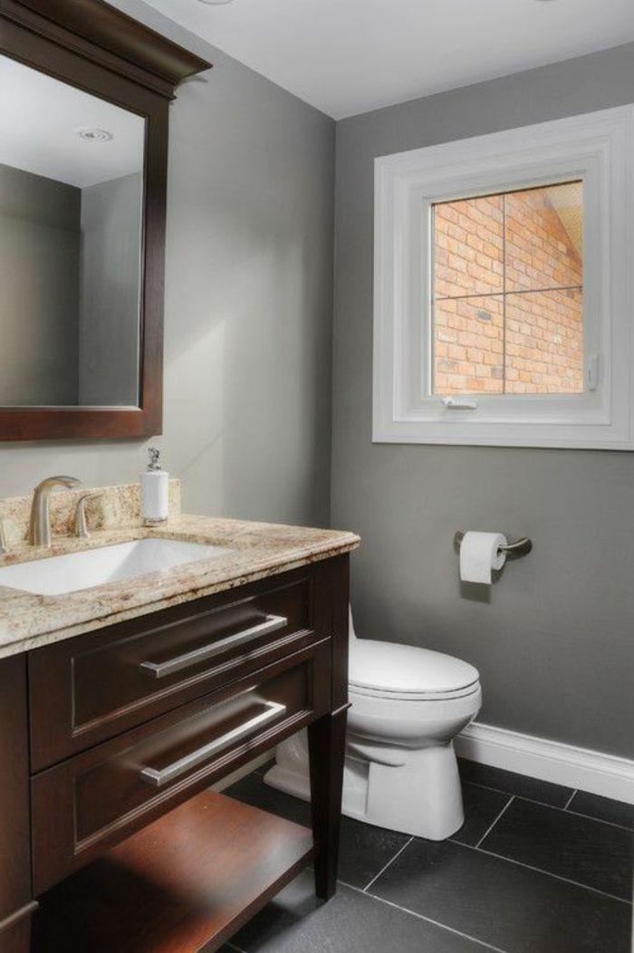 ▷ 1001 + Badezimmer Ideen für kleine Bäder zum Erstaunen ...