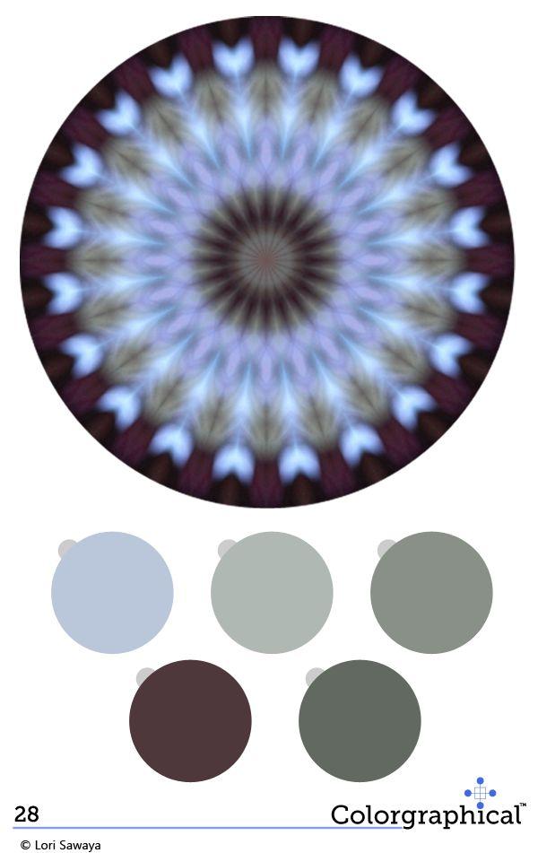 60 best haint blue images on pinterest haint blue porch ceiling blue ceilings and blinds. Black Bedroom Furniture Sets. Home Design Ideas