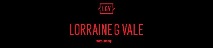 logo: Vale Adverti, Graphics Identity, Web Design, Grand Branding, Graphics Design, Branding Creations, Web Development, Branding Management, Vale Logos
