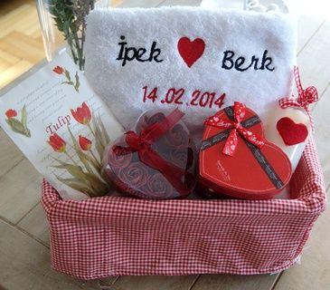 #happyvalentinesday #giftideas #sevgililergünü2014 #love