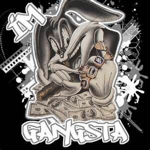 gangster writing - Yahoo Search Results Yahoo Image Search Results