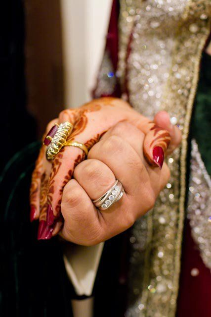 Mehndi Hands With Rings : Best images about rings bangles on pinterest henna
