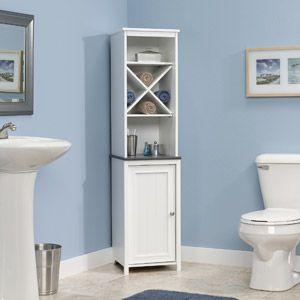 29 best walmart bathroom decor images on pinterest bathrooms