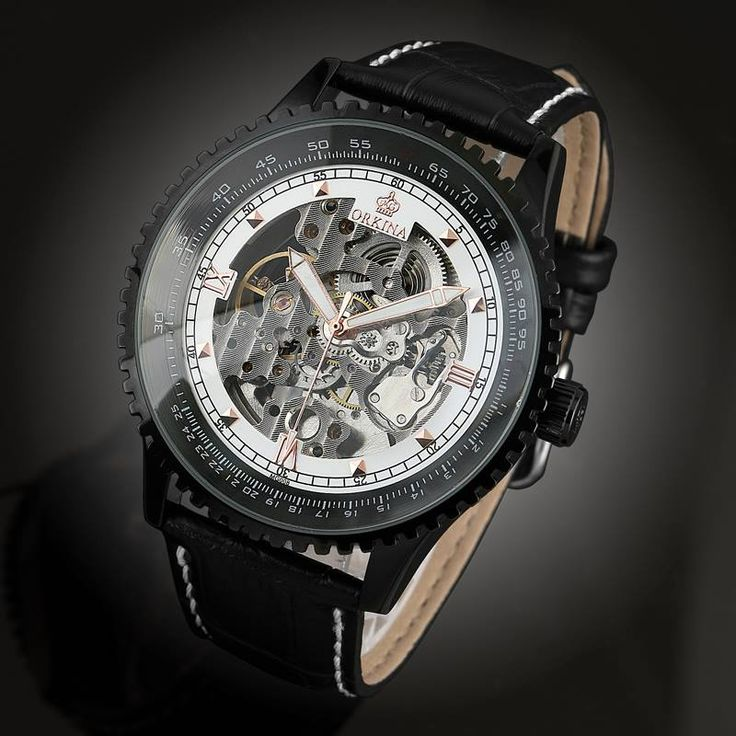 Its the year of the Skeleton Watch. Matt Arend MA349 Navitimer Skeleton Black More Info: http://mattarend.co.za/prod…/ma-349-navytimer-sceleton-black www.mattarend.co.za info@mattarend.com 076 5431475 / 021 5260415 / 073 1544118