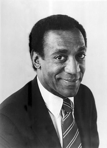 Bill Cosby is an American comedian, actor, author, television producer, educator, musician and activist. Cosby played a major role in the development of a more positive portrayal of blacks on television.