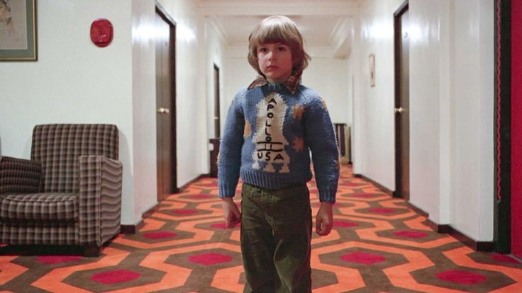 The Sequel To Stephen King's The Shining, DOCTOR SLEEP, Moves Forward with Director Mike Flanagan