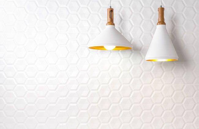 decortiles-cristal-45x90cm