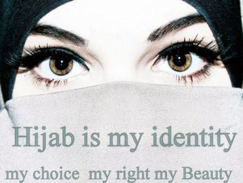 Tumblr Quotes About Hijab