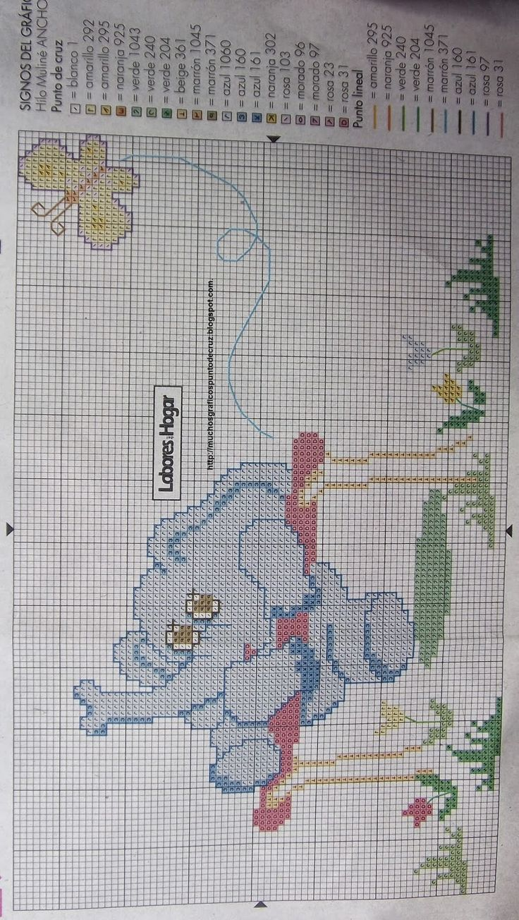 colcha-cuna-animales-5.JPG 903×1.600 pixel