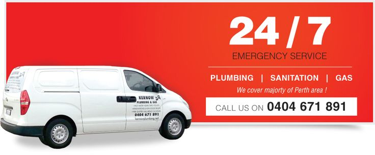 Welcome  At KERNOW PLUMBING and GAS, our goal is to meet all your plumbing and gas, sanitation and gas requirements including, Supply & ...
