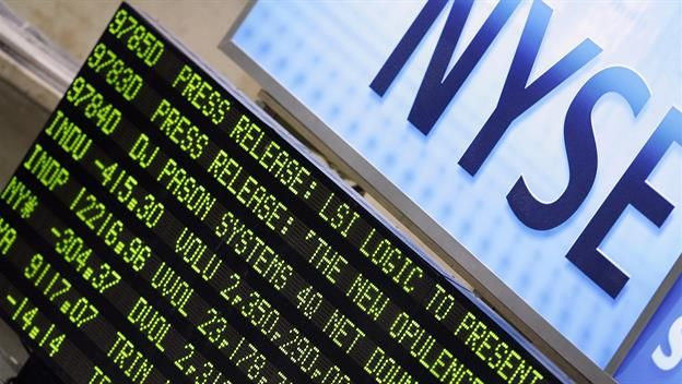 On this day in History, First stock ticker debuts on Nov 15, 1867. Learn more about what happened today on History.