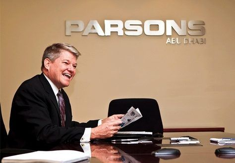 JOBS IN DUBAI,SAUDI ARABIA AND QATAR AT PARSONS