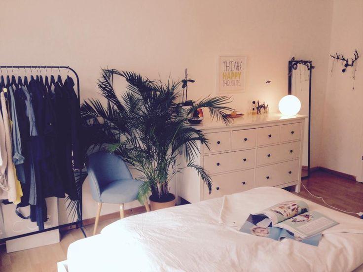 Die besten 25+ Maisonette wohnung Ideen auf Pinterest | Maisonette ...