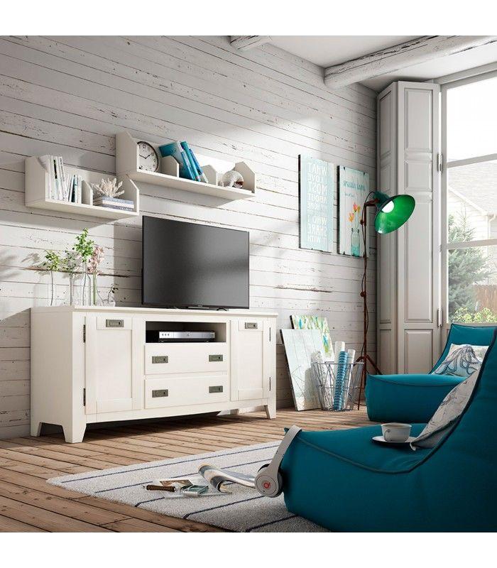 Muebles Lacados Blanco Para Salon.Salon Blanco Borneo Salon Colonial Blanco Borneo Fabricado