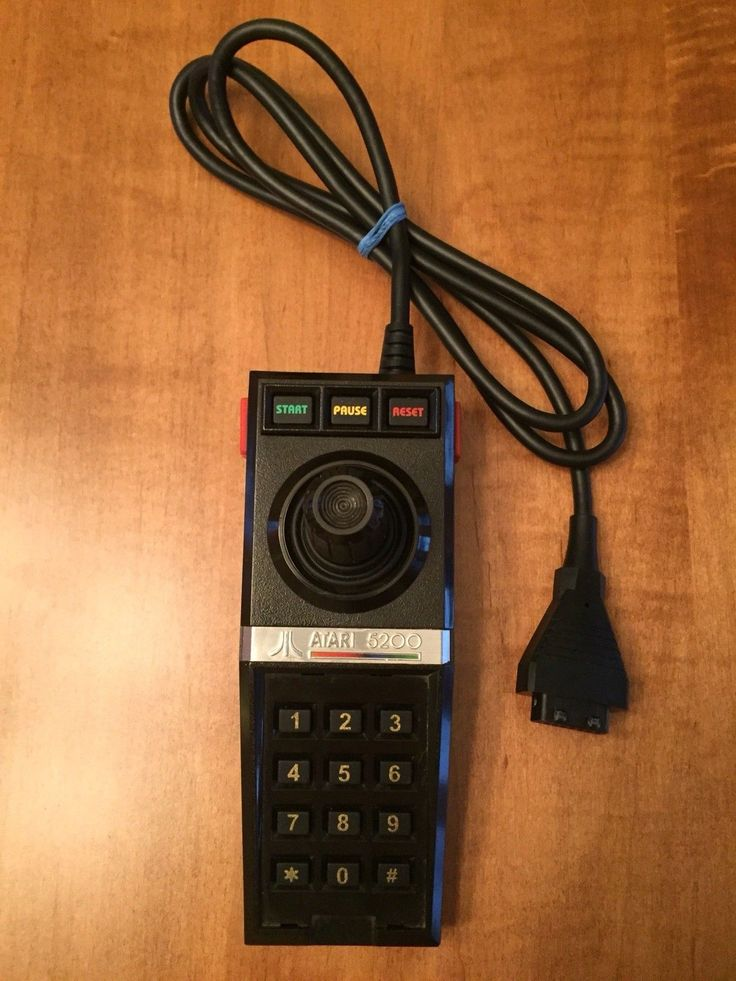 GOLD INTERNAL CONTACTS - Atari 5200 joystick controller - CX52: $99.00 End Date: Thursday Mar-22-2018 20:38:30 PDT Buy It Now for only:…