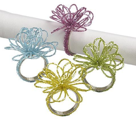 Google Image Result for http://www.trendir.com/dining-entertaining/flower-beaded-napkin-rings.jpg