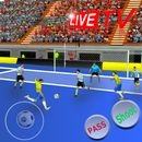 Download Pro Football 2017:        The worst game ever because they say pro football is stoped then I do the feedback then he say do the feedback again  Here we provide Pro Football 2017  V 3.0 for Android 2.3.2++ Pro Football 2017 : Futsal , its a football game ,this amazing realistic football game is packed full of...  #Apps #androidgame #SmartWorking  #Sports http://apkbot.com/apps/pro-football-2017.html