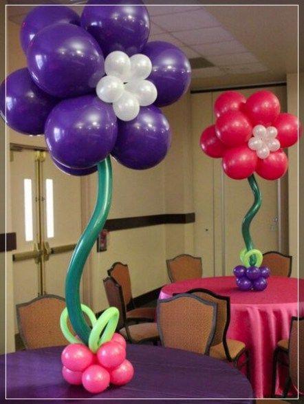 1000 ideas about adornos de globos on pinterest globes - Adornos de globos ...