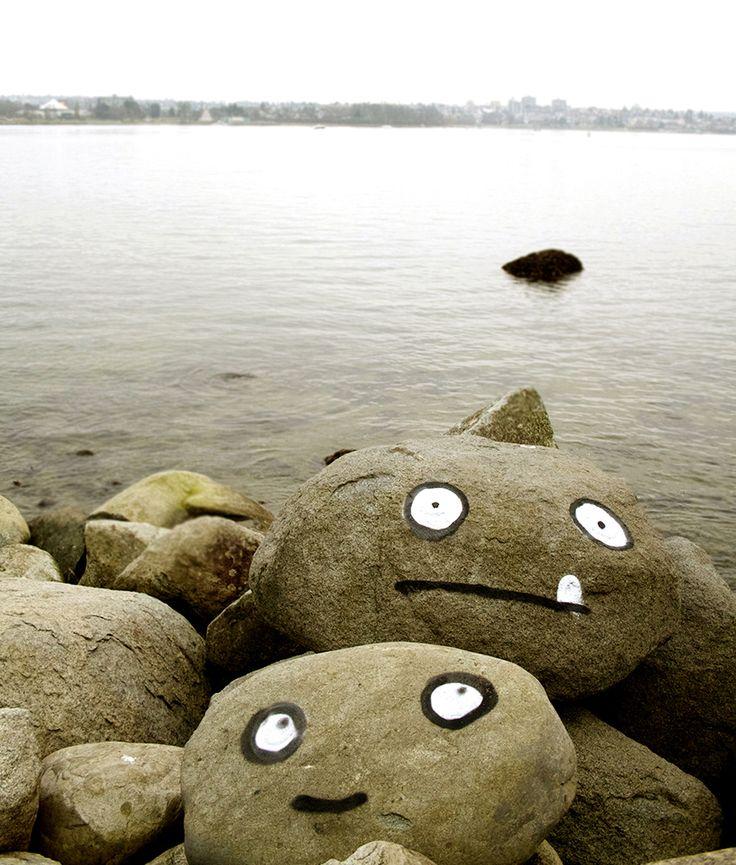 rocks.jpg (850×1000)