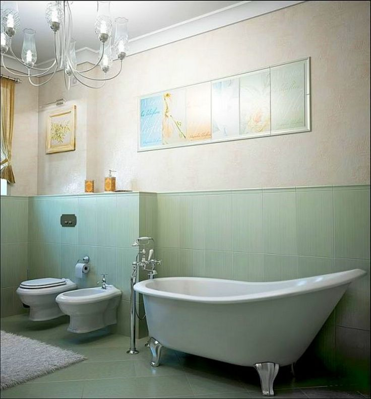 Examples Of Bathroom Designs: 1000+ Ideas About Small Narrow Bathroom On Pinterest