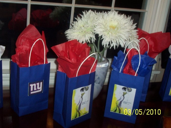 In Style Party Favors: 39 Best Images About Fashion Birthday Theme On Pinterest