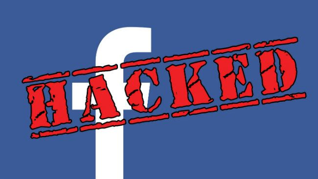Latest Facebook Hack Was Not Politically Motivated The Real Explanation Is Worse With Images Latest Facebook Politics Motivation