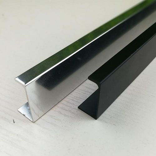 General Aluminium Profile | Aluminium Profiles Extrusion