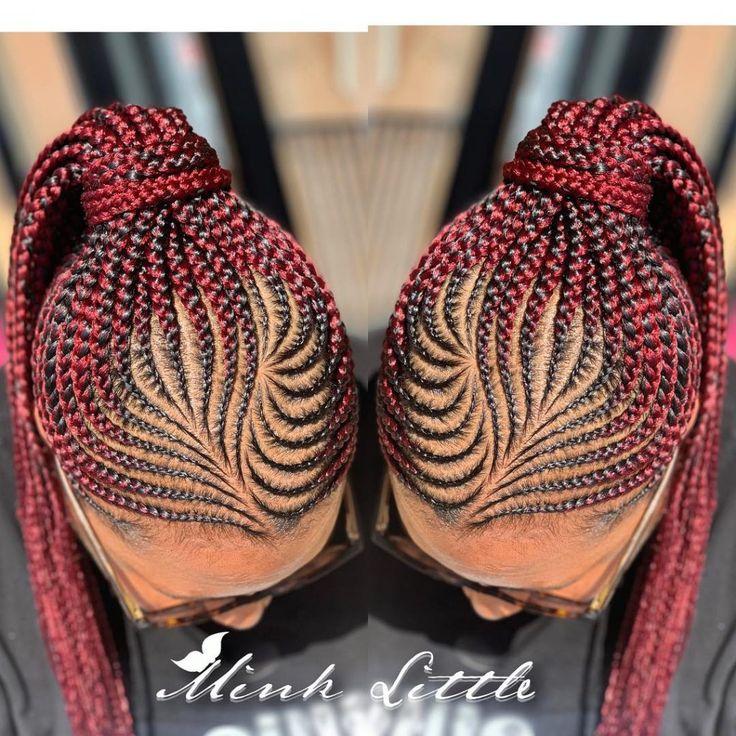 Latest Ghana Weaving Shuku Styles 2019 Ghana Weaving