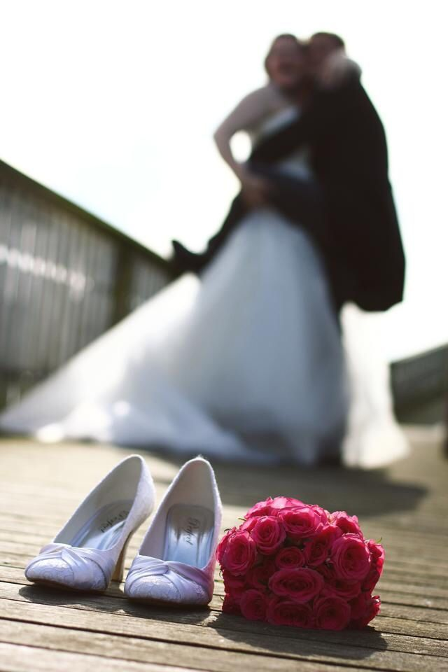 Our wedding. Photo inspiration, photography ideas for wedding.