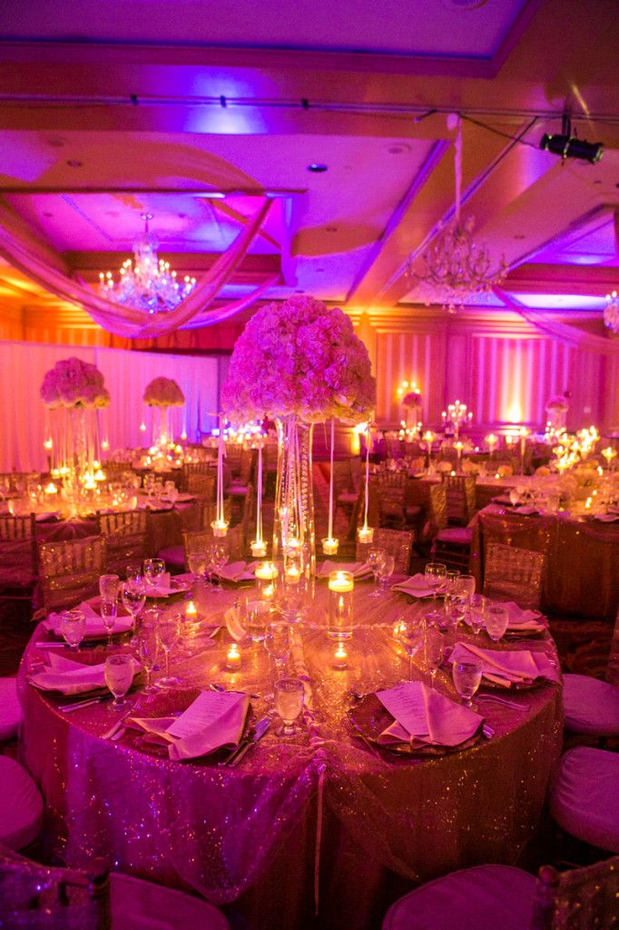 44 best Event Planner images on Pinterest Event planners