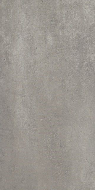 Płytka ścienna Bali Grey 25x40 cm opakowanie 1,2m2 gat.1