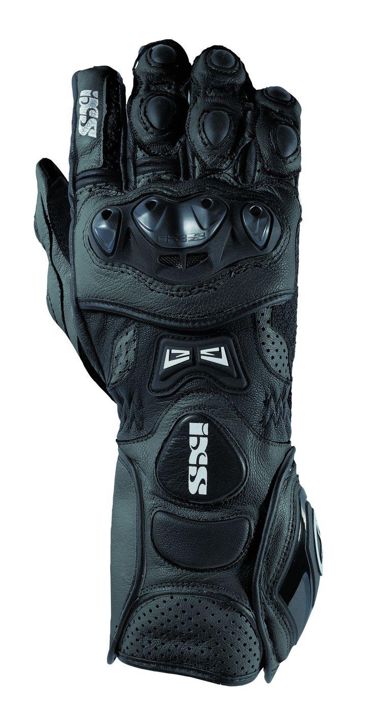 Motorcycle gloves san francisco - Rx 4 Racing Motorcycle Glove Ixs Motorcycle Fashion Motorcycles Gear