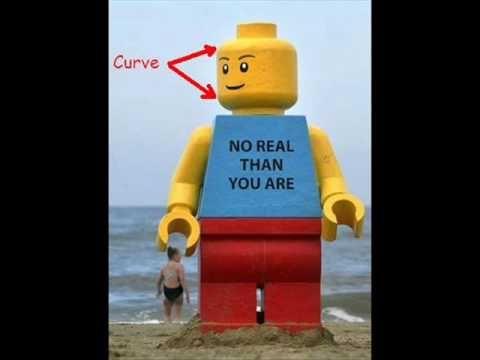 How make a Lego man costume