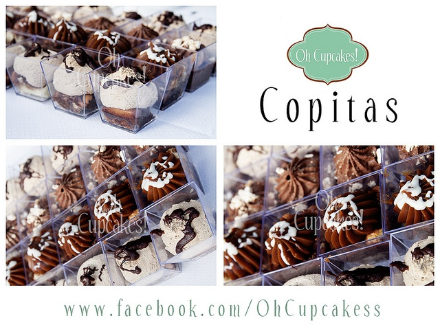 147 best dulce pop up images on pinterest los angeles for Dulce coffee studio