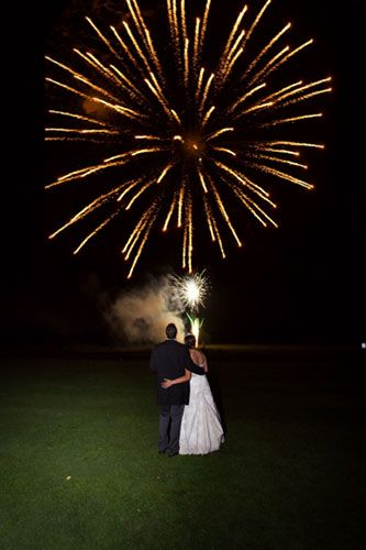 Wedding at Stapleford Park feature in http://www.quintessentiallyweddings.com/pre-order/