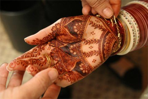 mehndidesign-new-mehndi-designs-latest-mehndidesigns0010