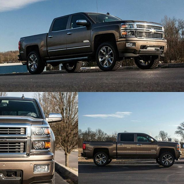 gmc sierra 1500 build your own