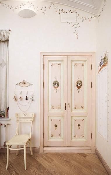 Painting An Exterior Door Ideas Remodelling Best Decorating Inspiration