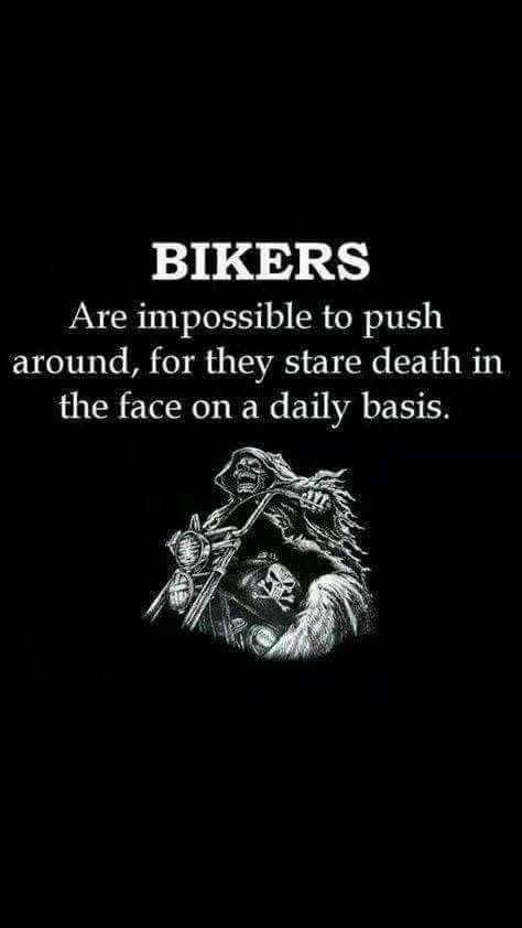 wearethebikerstore.com  Skull, Bikers, Motorcycle, Men, Women, Cool, Jewelry, Fashion, Accessory. #motorcycleharleydavidsonchoppers