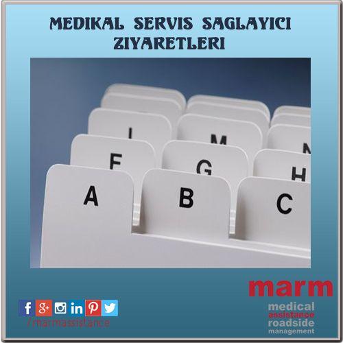 Marm Assistance olarak her sene olduğu gibi bu sene de Ege ve Antalya bölgelerindeki medikal servis sağlayıcı ziyaretlerimizi tamamladık.Akdeniz ve Ege bölgesindeki ziyaretlerimizin kapsamını; hastaneler, klinikler, ambulans ve taksi servis sağlayıcıları oluşturdu. http://marmassistance.com/tr/marm-assistance-medikal-servis-saglayici-ziyaretleri/